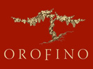 Orofino Vineyards